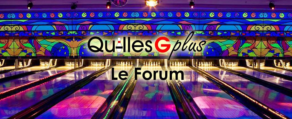 QGPLeForum Une